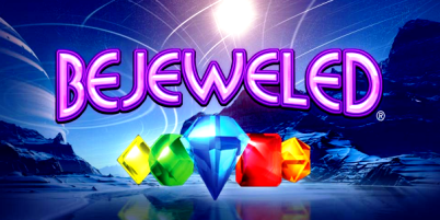 Bejeweled online * Come giocare * Bonus 888.it
