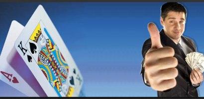 Come Giocare AK nel Texas Hold'Em (Strategia Poker)