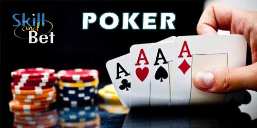 Guida al poker cash: i vari tipi di cash game