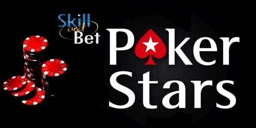 Come qualificarsi all'IPT Stagione 3 di Pokerstars.it