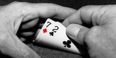 Come Calcolare Odds e Pot Odds nel Texas Hold'Em