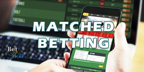 Guida al Matched Betting: cos'è e come funziona