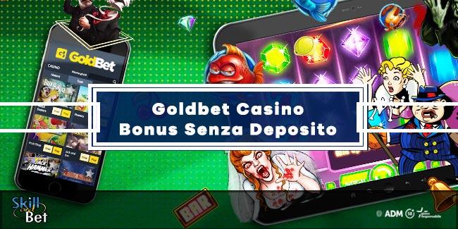 Bitcoin Casino Con Bonus Senza Deposito E Le Migliori Slot | Quanto si guadagna con le slot machine