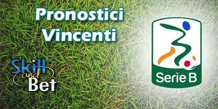 Pronostici Serie B Sicuri - Schedine Vincenti e Risultati Esatti