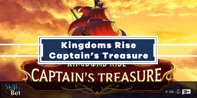 kingdoms-rise-captain-s-treasure