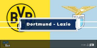 Borussia Dortmund - Lazio: Pronostici & Quote (Champions League - 2.12.2020)