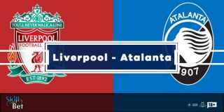 Liverpool - Atalanta: Pronostici, Risultato Esatto & Quote (Champions League - 25.11.2020)
