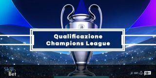 Quote qualificazione Champions League: Ultime due giornate decisive in Serie A