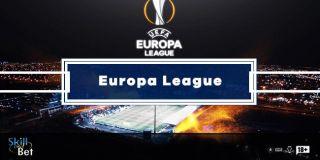 Pronostici Europa League: Schedine, Risultati Esatti e Singole