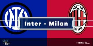 Pronostici Inter - Milan (Coppa Italia) + Quote e Bonus Scommesse (26 Gennaio 2021)