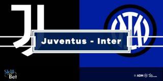 Pronostici Juventus-Inter: Scommesse Vincenti, Risultato Esatto e Quote (Serie A - 15.5.2021)