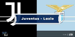 Pronostici Juventus-Lazio: Vincente, Risultato Esatto e Quote (Serie A - 6.3.2021)