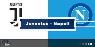 Pronostici Supercoppa Juventus-Napoli (20 Gennaio 2021)