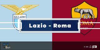 Pronostici Lazio-Roma: Scommesse Vincenti, Risultato Esatto e Quote (Serie A - 15.11.2021)