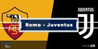 Roma-Juventus: Pronostici, Risultato Esatto, Marcatori (Serie A - 27 Settembre 2020)