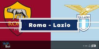 Pronostici Roma-Lazio: Scommesse Vincenti, Risultato Esatto e Quote (Serie A - 15.5.2021)