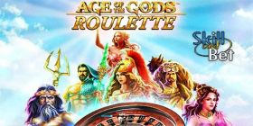 age-of-the-gods-roulette