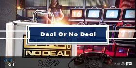deal-or-no-deal-live