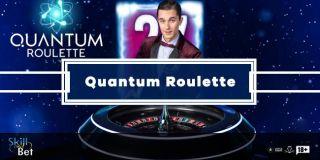 Quantum Roulette: Come Giocare, Trucchi e Strategie