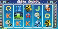 alien-robots