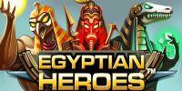 egyptian-heroes