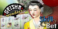 geisha-wonders
