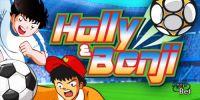 holly-e-benji