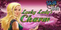 lucky-lady-s-charm