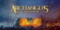 archangels-salvation