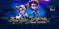 fairytale-legends-hansel-and-gretel