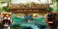 jungle-spirit-call-of-the-wild