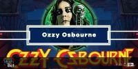 slot-ozzy-osbourne