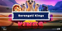serengeti-kings
