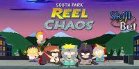 south-park-reel-chaos