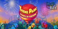 theme-park-tickets-of-fortune
