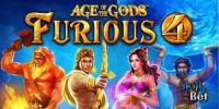age-of-the-gods-furious-4