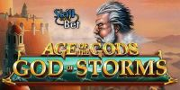 age-of-the-gods-god-of-storms