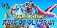 age-of-the-gods-king-of-olympus