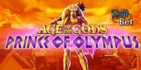age-of-the-gods-prince-of-olympus