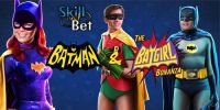 batman-and-the-batgirl-bonanza
