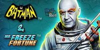 batman-and-mr-freeze-fortune