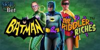 batman-and-the-riddler-riches