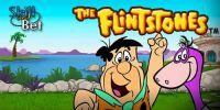 the-flintstones