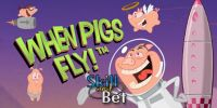 when-pigs-fly